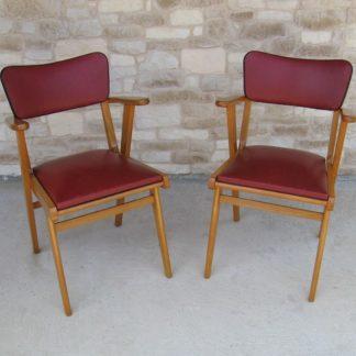 Fauteuil, Chaise, Canapé