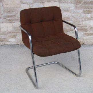 airborne storm fauteuil